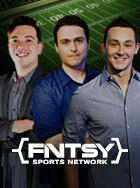 FNTSY Sports Network